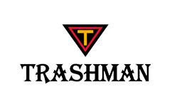 Trashman Services